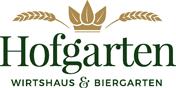 Hofgarten Wirtshaus & Biergarten Aschaffenburg Logo